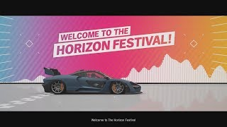 Forza Horizon 4 - First 30 Minutes of Gameplay (Full Version)
