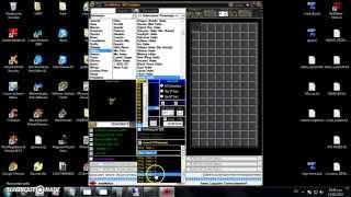 Crear Spot - Administracion de Servidor de Mu Online - AOHOST GAMER