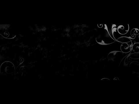 Ouija Board instrumental
