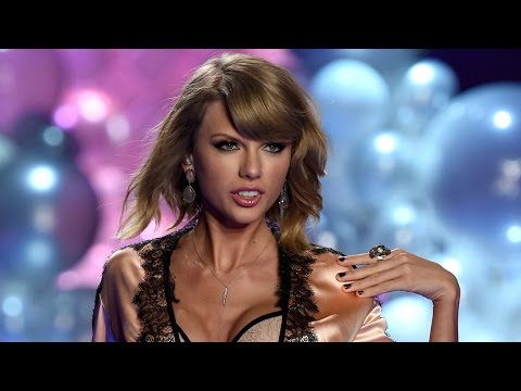 Taylor Swift - cardigan (Official Music Video) from YouTube · Duration:  4 minutes 35 seconds