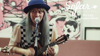 Reese Lansangan - Exploration No. 5 | Sofar Manila