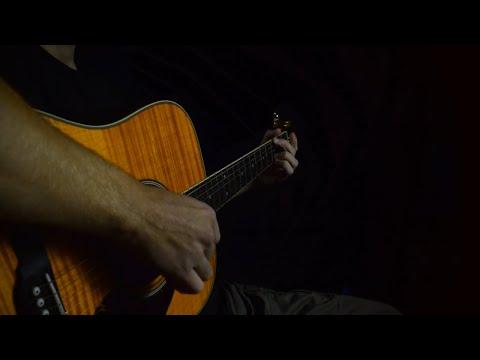Chord Gitar One Last Wish Paul C Schmidt Cover [10.87 MB] - Free ...