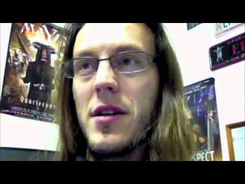 Popular Mark Jansen & Symphonic metal videos