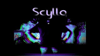 Scylla | Telugu short film | By Sree Brahmith