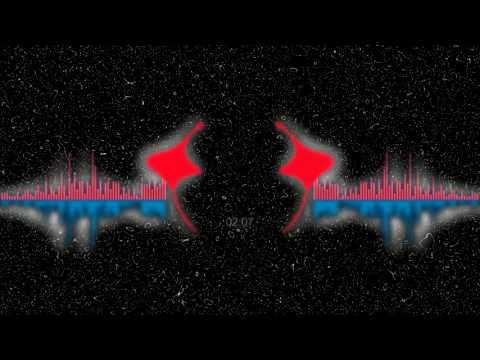 beatsbyNeVs - Hard Trap Beat 2015 [Royalty + Copyright Free Music]