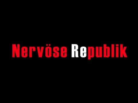 Nervöse Republik – Ein Jahr Deutschland (kompletter Film)
