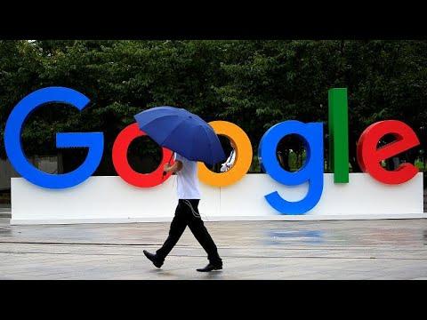 """Google for jobs viola la concorrenza, fermatelo"""