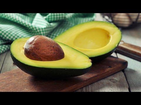 Хороший и плохой холестерин, и какова норма холестерина в