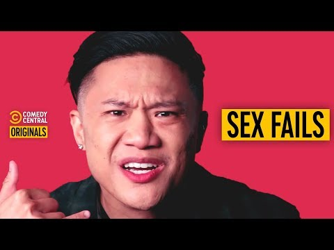 Stumbling On A Prostitute In Vegas - Sex Fails (feat. Timothy DeLaGhetto)