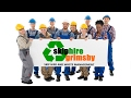 Skip Hire Grimsby - Fast, Reliable, High Value Skip Hire In Grimsby