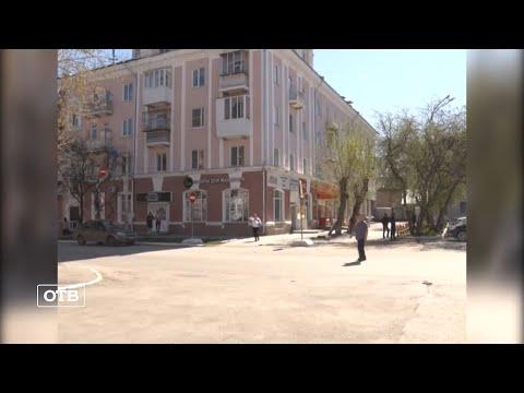 Коронавирус. Ситуация в Новоуральске, Нижнем Тагиле и Полевском