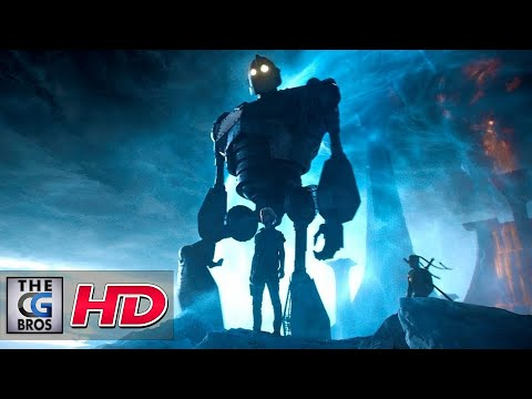 "CGI & VFX Showreels: ""Design & VFX 2018"" - by Aaron Sims Creative"