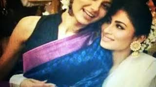 Girls friendship whatsapp status. Engu ponalum thooram senralum nam natpu.pragya and Shivani.#Mouni