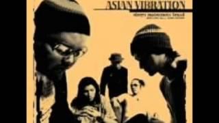 ASIAN2 - ASIAN VIBRATION