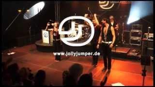 jolly jumper live 2014