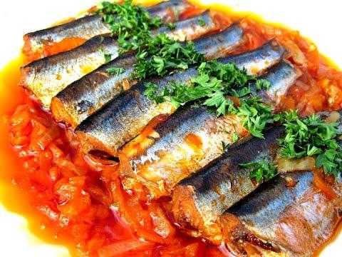Рыба в кляре, 71 рецепт + фото рецепты /