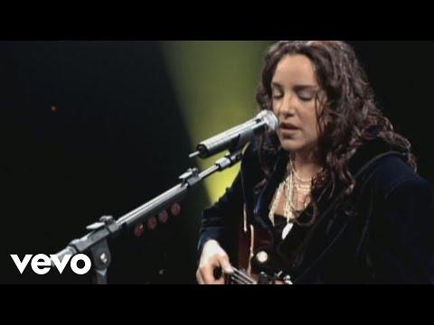 Ana Carolina - Brasil Corrupçao (Unimultiplicidade)