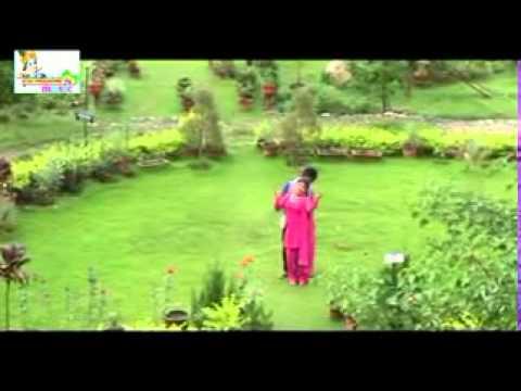 Promo - Chal Puja ( Srichand KUgiyal)