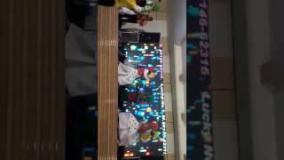 Lucky No1 DJ Moga New 2016 malwai gidha Contact 98145-62315