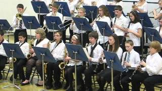 Jazz Band - Bad Romance - watch for