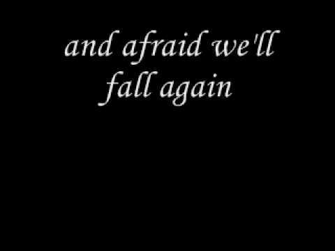 If We Ever lyrics - David Guetta ft. Makeba