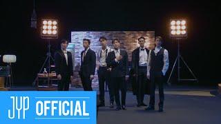 2PM <MUST> HIGHLIGHT MEDLEY