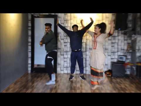 Palazzo | free style Bhangra  | Kulwinder Billa & Shivjot | RIPANPREET SIDHU ,DEEP BIRLA , BHANGRA