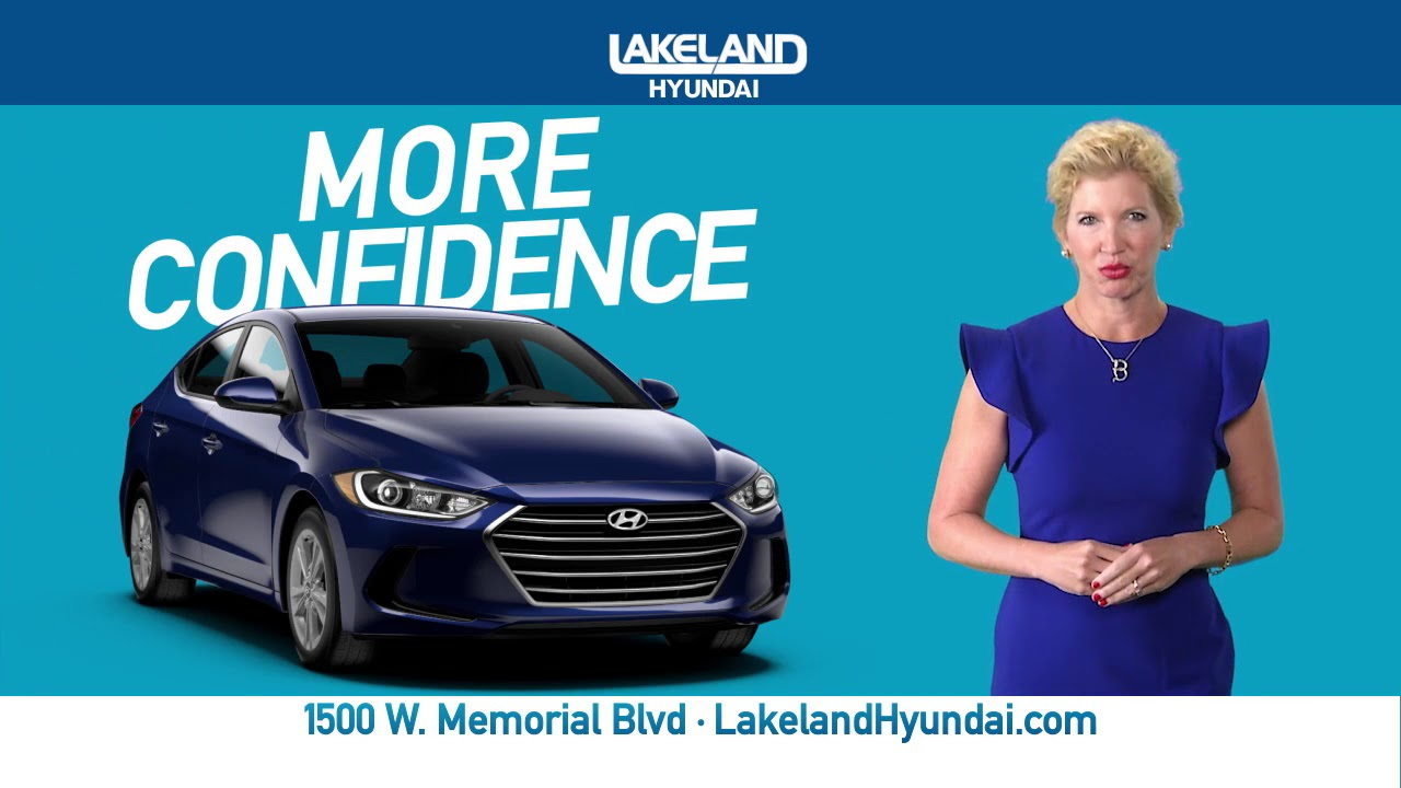 lakeland us hyundai about
