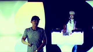 Sly (ATPC) - Su di giri [official video]