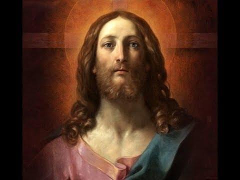 Chapelet des mystères Lumineux, voix de Saint Jean-Paul II, http://www.aes-rosaire.fr/