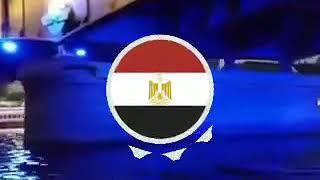 هانى شاكر  وانت ماشى فى مصر سلم