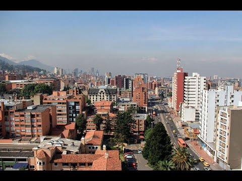 Bogotá tendrá un único logo sin importar quién sea alcalde