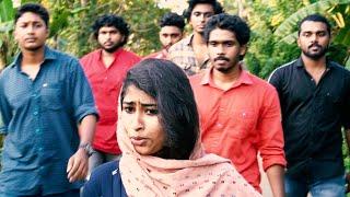 ഈ ദീപാവലി ദിനത്തിൽ പെൺക്കുട്ടിക്ക് സംഭവിച്ചത് എന്ത് Adults Only Malayalam Short Film   Happy Diwali