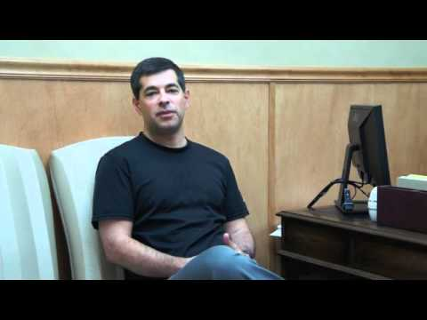 Bulging Disc & Lower Back Pain Relief - Illinois Back Institute Berwyn Clinic