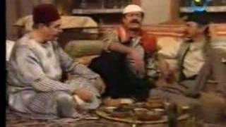 Ayam Shamiya