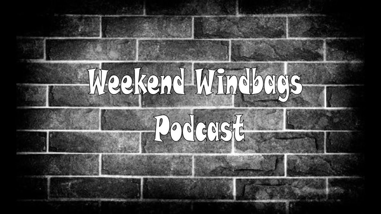 Download Halloween and Breastfeeding - Weekend Windbags #006