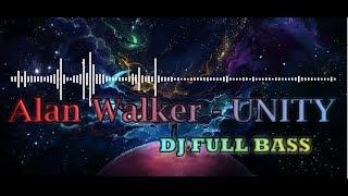 Download DJ SLOW REMIX - UNITY || FULL BASS TERBARU 2019 || VIRAL TERBARU