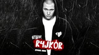 Essemm - R4jkór (Official, Piszkos 12 Album)
