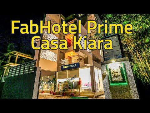 fabhotel-prime-casa-kiara-|-hotels-in-goa