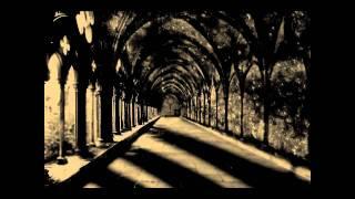 Josquin Desprez - De profundis clamavi