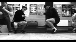 Mario & Vidis ft. Kathy Diamond - In My System (Make You Move)