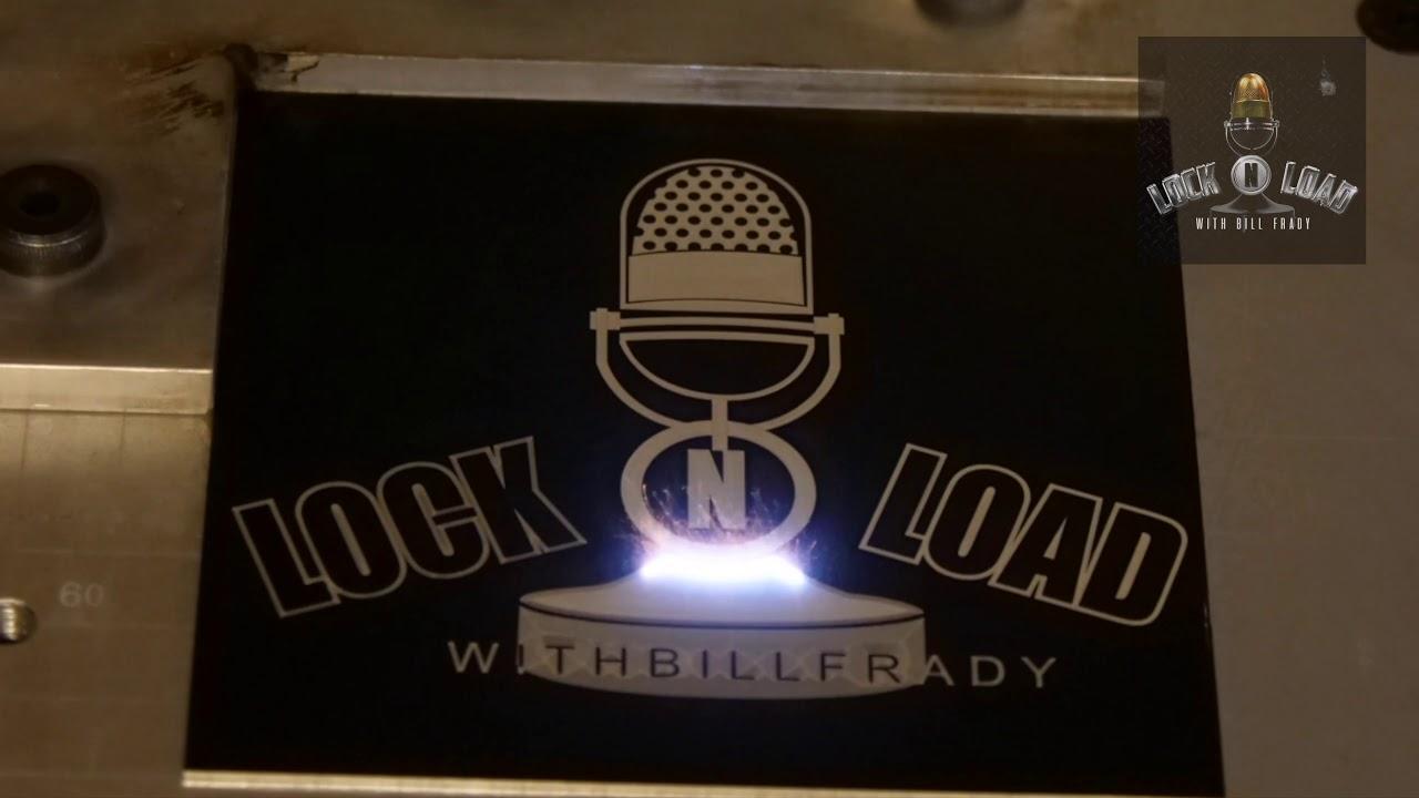 Lock n Load Intro