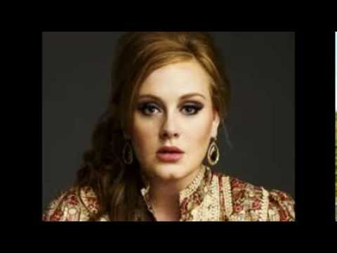 Adele Feat Eminem - Someone like you (Remix by Lyrical Youth Sound) 2012