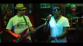 ROOP TERA MASTANA - Rock Version