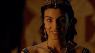 Telemon - Next Time Trailer - Atlantis: Series 2 Episode 3 - BBC One