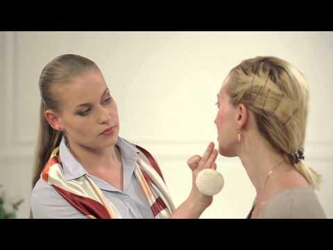 Свадебные прически, макияж на дому / parikmaher-na-dom.com / Москва
