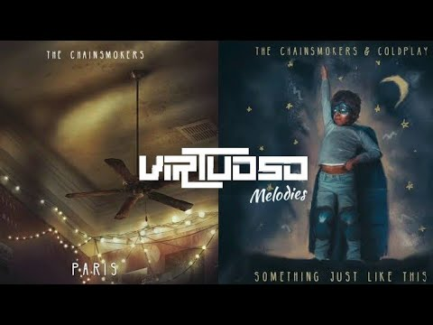 paris-x-something-just-like-this-(mashup)-|-ft.-the-chainsmokers,-coldplay