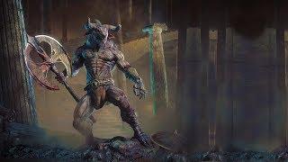 Top 10 Legendary Greek Mythological Creatures