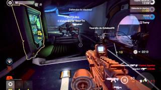 BRINK PC Gameplay 04