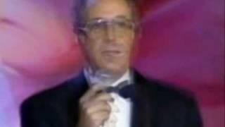 Fausto Cigliano - Ll